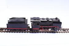 Trix Express 20/52 Gußlock 20052 mit Tender Spur H0 Metall