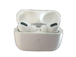 Original Apple AirPods Pro - Neuwertig