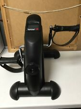 Wagan Tech Mini Cycle - sedentary exercise machine
