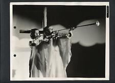 EASTER AT THE HOLLYWOOD BOWL - DIXIE DUNBAR + HELEN WOOD -1936 KORNMAN KEY BOOK