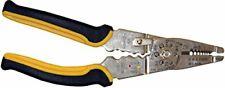 Seadog Line Wire Stripper/Crimper Tool 429905-1