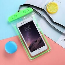 ORIGINAL Waterproof Case For Iphone Water proof Phone SAVE YOUR PHONE Cover Bag