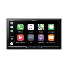 "Pioneer SPH-DA230DAB 7"" Apple CarPlay Android Auto USB Bluetooth DAB Car Stereo"