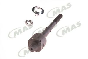 Steering Tie Rod End MAS TI85360