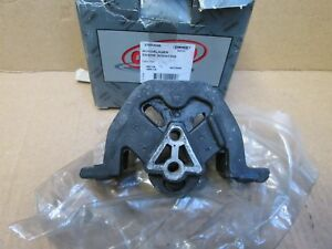 VAUXHALL CORSA FRONT LEFT HAND ENGINE MOUNTING  CORTEC 21653049