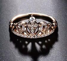 Markenlose Modeschmuck Ringe aus Kupfer günstig kaufen | eBay