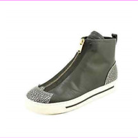 Marc By Marc Jacobs 636118 Women's Boots Size 5M US