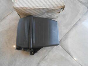 boitier de filtre a air complet pour fiat PUNTO / PANDA LANCIA YPSILON 55192002