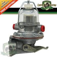 K311939 New Fuel Pump For David Brown 990 995 996 1200 1210 1212 1290 1294 1390
