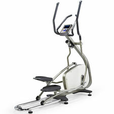 Commercial Use Cardio Machines with Bottle Holder