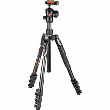 Manfrotto Befree Advanced Tripod w/ Ball Head Sony Alpha Edition Mfr# MKBFRLA-BH
