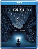Dreamcatcher - Dreamcatcher [New Blu-ray] Dolby
