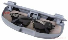 For BMW E60 E61 E82 E84 E90 E91 E92 SUNGLASS GLASSES HOLDER BOX TRAY HANDLE 2cm