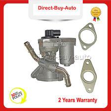 For 1480560 Ford Peugeot Transit Citroen Relay  2.2 2.4 TDCi EGR VALVE