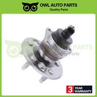 For Chevy Cavalier Beretta Pontiac Grand Am Sunfire Rear Wheel Bearing Hub Assy