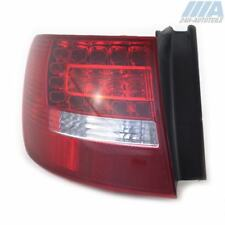 paßt für Audi A6 LED Rückleuchte Heckleuchte Rücklicht links Avant BJ 10.2008-