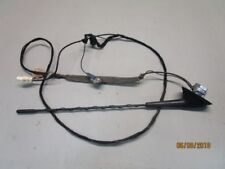 Renault Kangoo II (kw0/1 _) 1.5 dCi 08-13 Antenne Toit brancher 8200797027