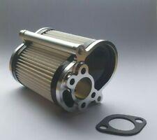High Performance Air Filter HPI Baja 5B/5T/ Losi 5ive GT-V