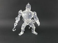 PRE ORDER Masters Of The Universe Trap Jaw  epoxy resin figure