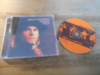 CD Folk Ashley Hutchings - The Guv'nor / Vol. One (19 Song) HTD REC / CASTLE