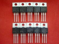 10 X IRF3710 ORIGINAL IR Mosfet N channel + USA FREE SHIPPING
