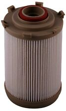 Fuel Filter fits 2010 Sterling Truck Bullet 45,Bullet 55  PRONTO/ID USA