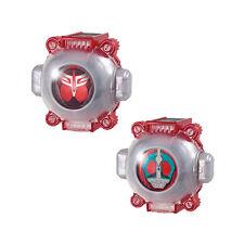 Ichigo & Heisei 45 Rider Eyecon  - Kamen Rider Ghost Gashapon Eyecon Gimmick
