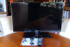 Samsung UE32D5000 Full HD-TV 32 Zoll , 80 cm Bildschirm
