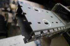 40m KABELKANAL SCOS L x B x H 2000x60x40 mm PVC Kabelleiste Weiß Schraubbar