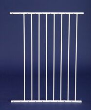 Gvds-1024Hew-24-Inch Extension For 1210Hpw Gate