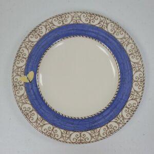 Wedgwood Sarah's Garden Bread & Butter Plate 4714170