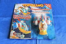 fumetto TOPOLINO 2786 PAPERSHIP PAPERINO BLISTERATO