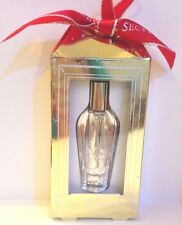 Victoria's Secret Heavenly Fragrance eau de parfum for women 7.5 ml / .25 fl oz