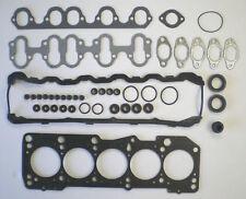 MK4 VW TRANSPORTER T4 CARAVELLE 2.4 2.4D 93-03 HEAD GASKET SET AAB AJA VRS