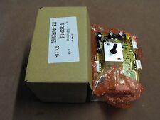 0133200120: Electrolux-Simpson Power Control Board For SWT701-SWT704 GENUINE