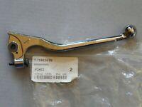 Peugeot Satelis Geopolis 125 Bremshebel Hand Teile NR 758634 Neu original