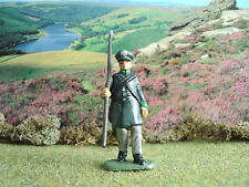 HaT Napoleonic Hanover Jager N.C.O 1:35 painted