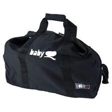 Weber Baby Q Duffle Bag - USA Brand