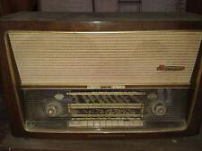 Radio Nordmende Tannhäuser