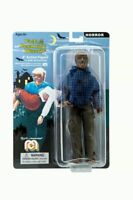 Wolfman MEGO Horror series 8 inch Figure Officially licensed NEW IN STOCK!