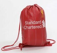 Liverpool FC Official 2019/20 Home Kit Reusable Bag 47.5cm X 34cm