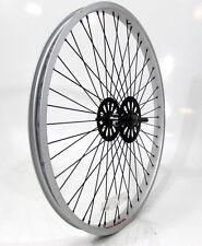 ! NEW ! Schwinn Stingray Chopper OCC 24 x 2.10 Front Wheel Bicycle Part
