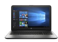 "HP 15.6"" Laptop Computer Intel Core i3 12GB 1TB WiFi Bluetooth 4.0 DVD/CD Burner"