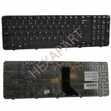 Clavier QWERTY HP Compaq Presario G60 CQ60 Series + autocollants AZERTY