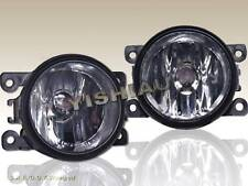 2006-2008 GRAND SUZUKI VITARA FOG LIGHT LAMPS KIT WITH WIRE+SWITCH