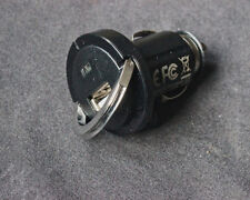 [NEU]Auto, KFZ, USB Zigarettenanzünder 1-fach Adapter Top Qualität