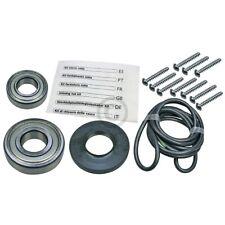 Onde GUARNIZIONE ANELLO 37,4x62x10//12 lavatrice come Bosch Siemens 00619808