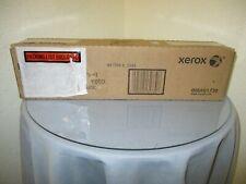 Genuine Xerox WorkCentre 5865, 5875, 5890 Black Toner New in Taped Box 006R01730