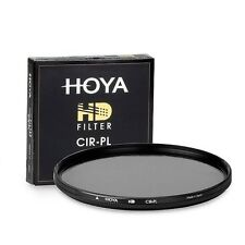 FILTRE HOYA HD CIR - PL 52mm STOCK FRANCE
