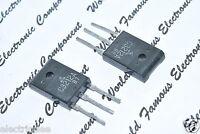 1pcs- 2SC3212 NPN Transistor - JAPAN Genuine NOS
